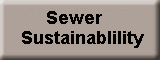 Sewer Sustainablility